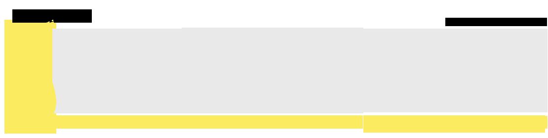 Jurnal Sistem Informasi dan Teknologi Informasi